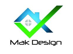 Mak Design Limited