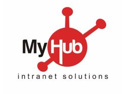 MyHub Intranet – Mindfulness In The Workplace: Practical Ways To Introduce It